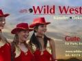 WildWestFest_KK2011