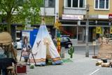 Stadtfest Impressionen