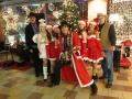 CHristmas-Show2013