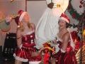 xmas-Weihnachtsmarkt-2003-MDL-Pyramide