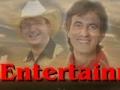 Messe-Entertainment