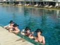 Mavericks_baden-gegangen