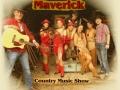 Maverick SHow_MDL