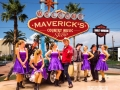Mavericks_Vegas_Show