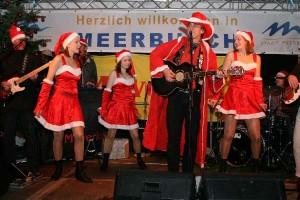 Christmas_Dirk_Meerbusch
