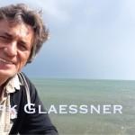 Dirk Gläßner - Sprecher für Werbung, Hörbücher