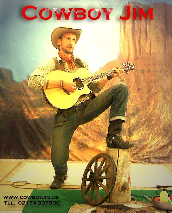 Maverland-cowboyjim1