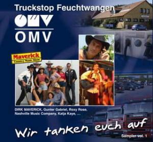 OMV-CD_Booklet_klein