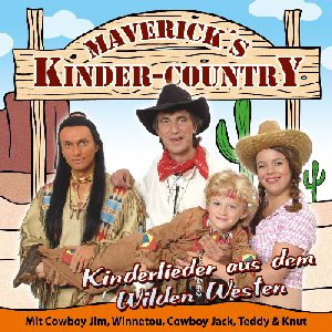 kindercountrycover