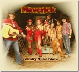 maverick20show1