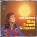 """""""Mein Freund Winnetou"""""""