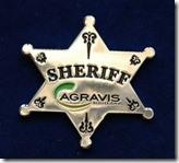sheriffstern44