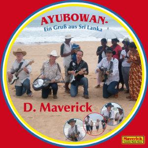 srilanka_cdcover